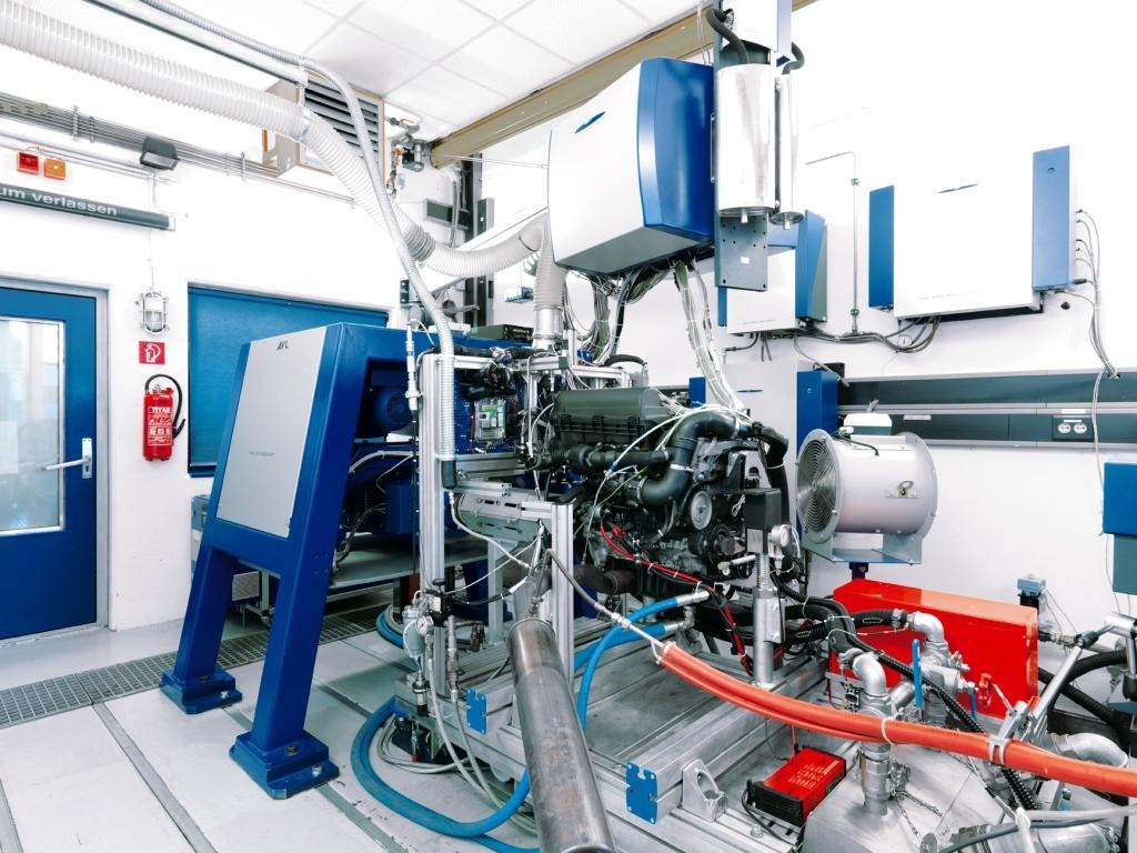 Gms Engines Engine Diagram Internal Combustion Technology
